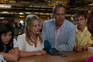 15 Damn Interesting Facts About Vegas Vacation