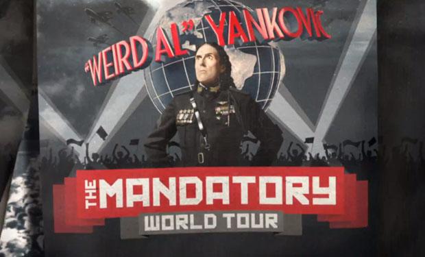 weird-al-world-tour-2