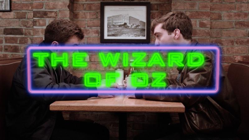 06-The-Wizard-of-Oz-Thumbnail
