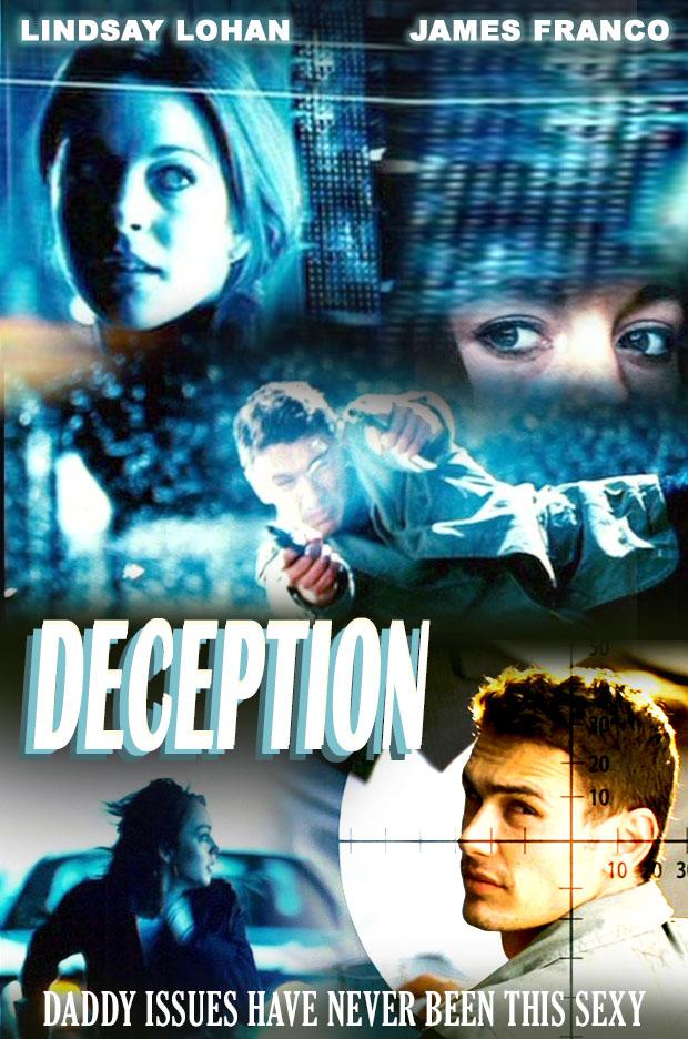 2_Deception
