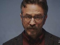 Marc Maron returns with Season 3 of MARON this May on IFC.