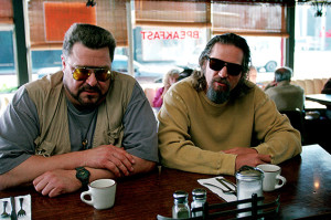 15 Things You Probably Didn't Know About The Big Lebowski