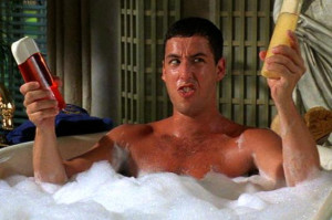 Celebrate Billy Madison's 20th Anniversary with These 9 Interesting Facts