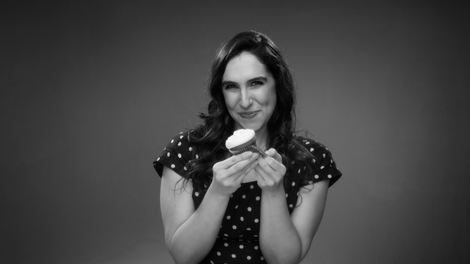 megan amram parks and rec