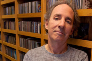 11 Things We Learned About Harry Shearer From His 'WTF' Episode