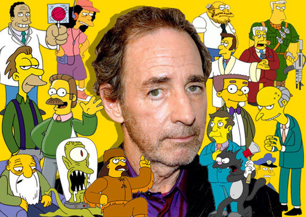 Harry-Shearer-The-Simpsons.jpg