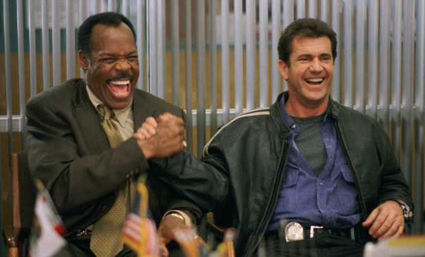 LETHAL-WEAPON-4