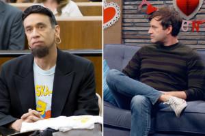 This Week: It's Portlandia vs The Simpsons, Mark Duplass Visits CBB