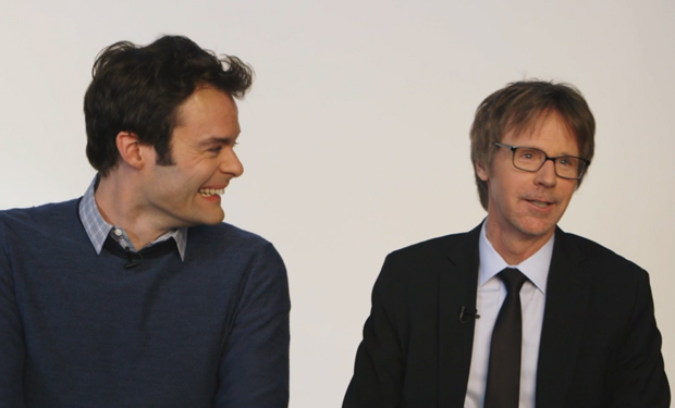 bill-hader-carvey