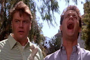 "10 Examples of People Yelling ""Noooooooo!"" in Movies"