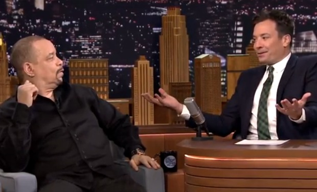 ice-t-jimmy-fallon