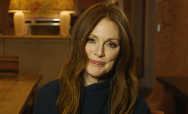 juliane-moore-ifc