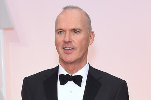 11 Roles We Wish Michael Keaton Had Played