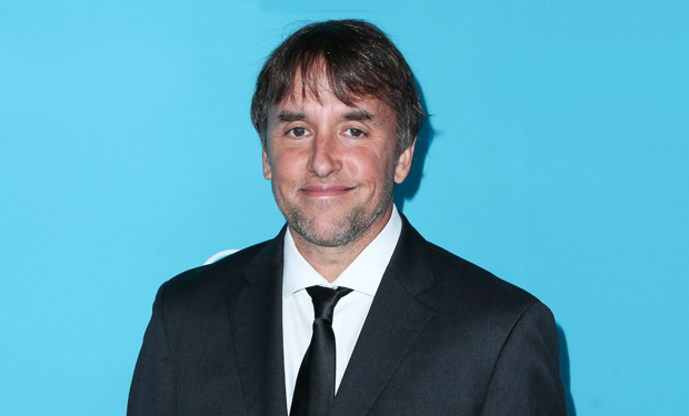 linklater-list