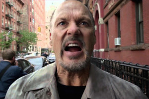 Wanna Get Nuts? Michael Keaton's 10 Greatest Movie Freakouts