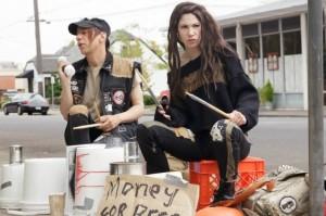 Watch All of Portlandia Fashion Week's Best Six Second Moments
