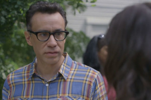 There's No Time for Goodbye on This Week's Portlandia