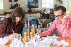 10 Signs You've Watched Too Much Portlandia