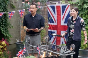 BBQ or Die: The Best 6-Second Moments from Portlandia