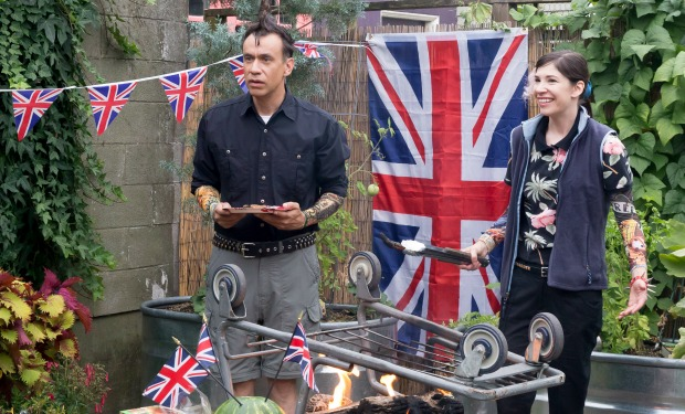 punk-barbecue-portlandia