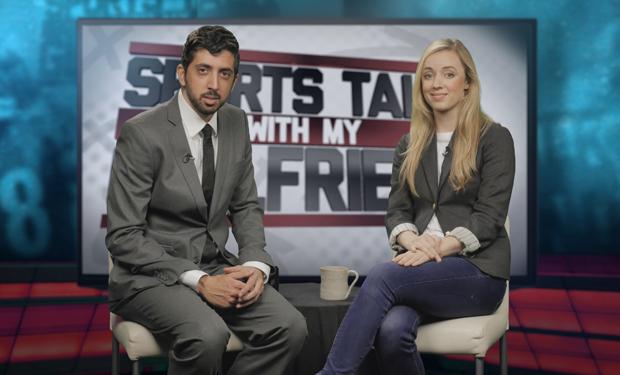 sports-talk-fix