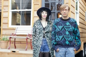 Portlandia Vine Recap: Tiny Houses, The sCrow, and the Return of A-O River!