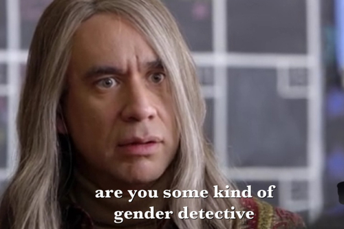 10 Signs You've Watched Too Much Portlandia – IFC