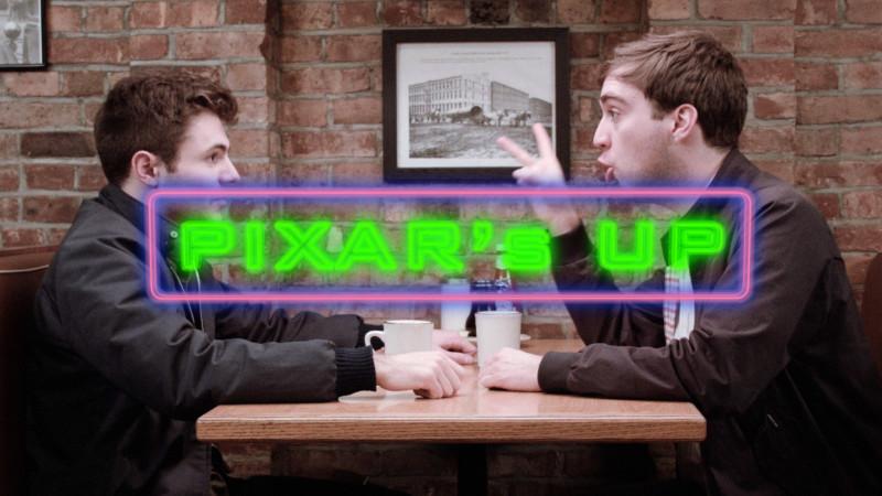 07-Pixars-Up-Thumbnail