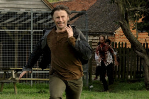 15 Little-Known Facts About 28 Weeks Later