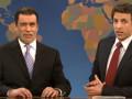 Fred Armisen's 10 Funniest Weekend Update Characters