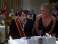 Paul Reubens' Best Roles That Aren't Pee-wee Herman