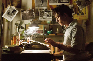 15 Booze-Soaked Facts About The Rum Diary