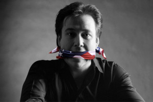 Good News, Bill Hicks Fans: A Massive Box Set Is on Its Way