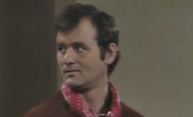 bill-murray-second-city