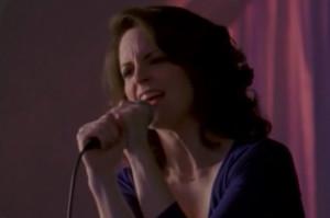 Karaoke Killers: 10 Songs Guaranteed to Clear the Room