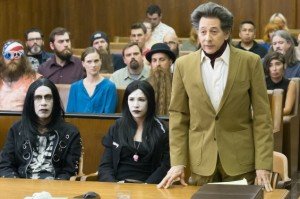 Paul Reubens Defends Weirdos on the Portlandia Season Finale