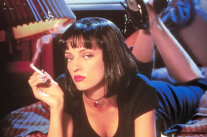 10 '90s Movie Soundtracks We'll Listen to Forever
