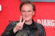 10 Awesome Facts About Quentin Tarantino
