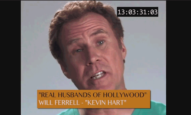 will-ferrell-real-husbands