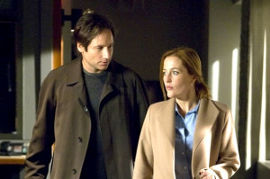 5 Modern Mysteries the New X-Files Could Tackle