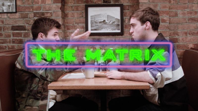 05-The-Matrix-Thumbnail