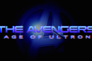 This '90s-Era Avengers Trailer Will Have You Reaching for the VCR Tracking Button