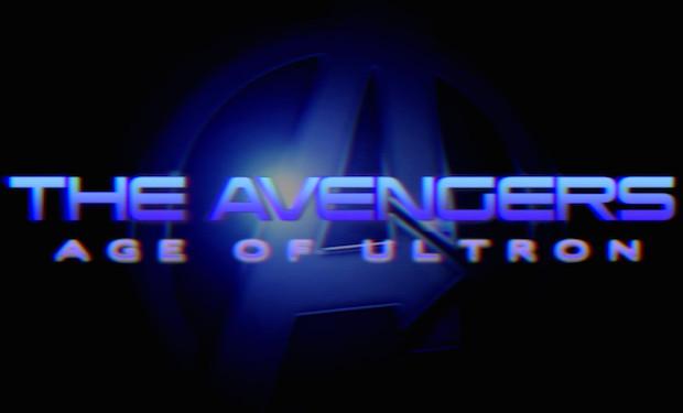 Avengers 1995