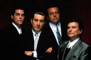 5 Revelations From the Goodfellas Reunion