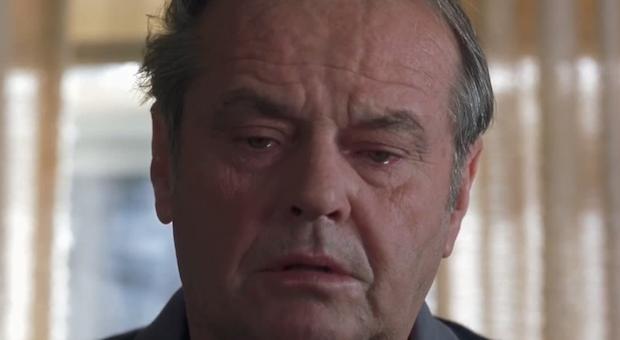 Jack-Nicholson-Schmidt
