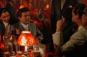 The 10 Best Joe Pesci Freakouts in Goodfellas