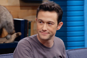Stream Joseph Gordon-Levitt's CBB Episode For Free! Right Now!