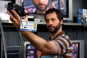 10 Ways Judd Apatow Made Nerds Cool