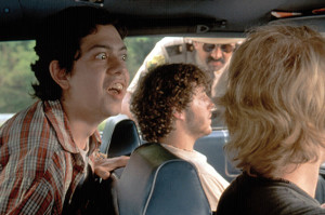 The 7 Funniest Stoner Scenes in Movie History