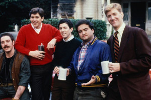 15 Things We Bet You Didn't Know About Animal House